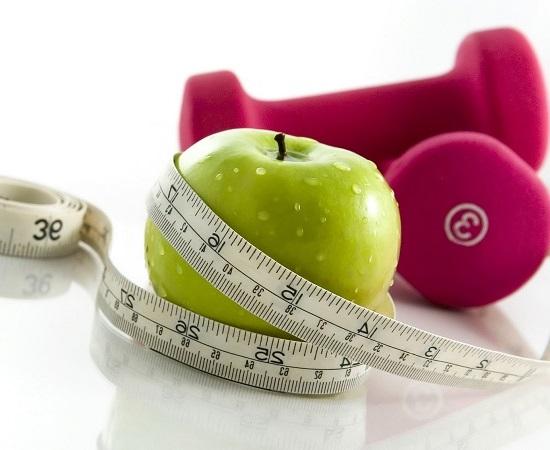 Идеальная диета для похудения Легкие перекусы Самые
